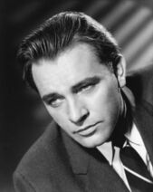 RichardBurton
