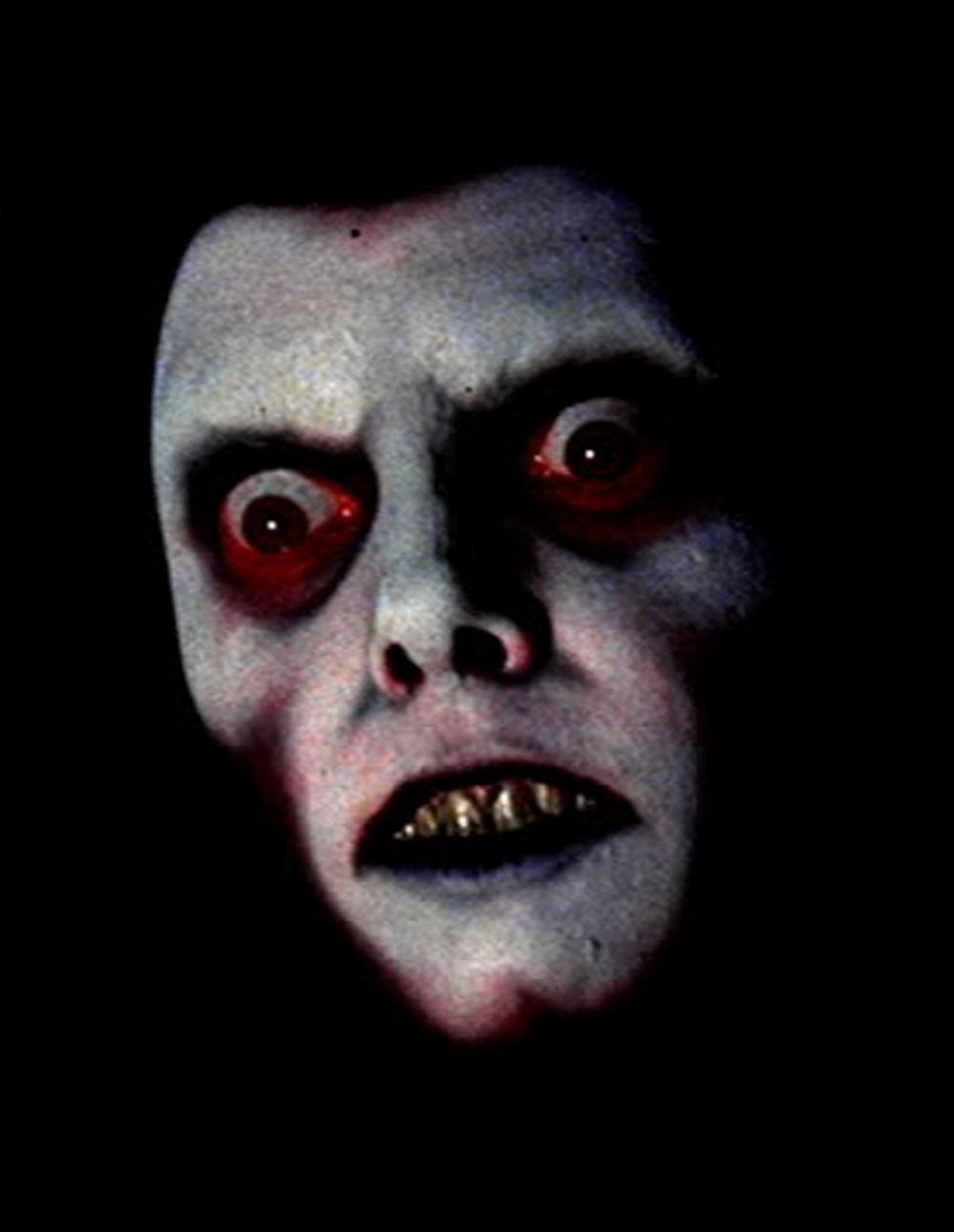 pazuzu the exorcist wiki fandom powered by wikia