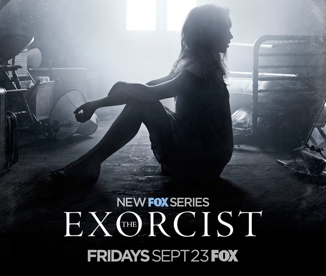 The Exorcist (TV Series) | The Exorcist Wiki | FANDOM