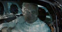 Pope Sebastian