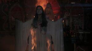 Exorcist 2 1