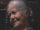 Mary Karras