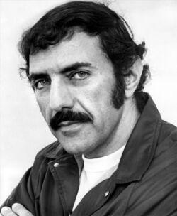 WilliamPeterBlatty