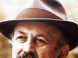 William F. Kinderman