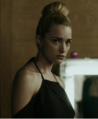 Katherine Frowns.png