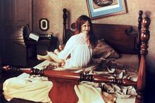 Linda-Blair-in-The-Exorcist