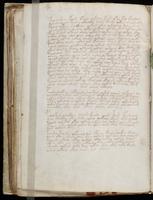 V.M. Page 3