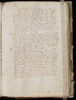 V.M. Page 2