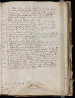 V.M. Page 7