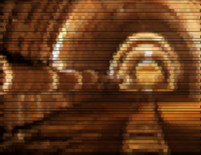 File:NAW Tunnel Composite.png