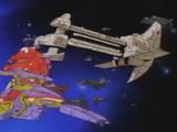 Venus Fleet