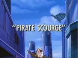 Pirate Scourge