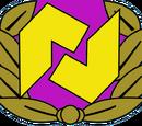 Neosapien Commonwealth