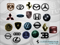 22 Car Brand Photoshop Brushes by Driosooo.png