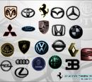 Exotic Car Wiki