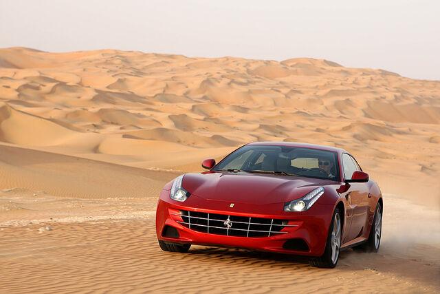 File:2011 Ferrari FF5.jpg