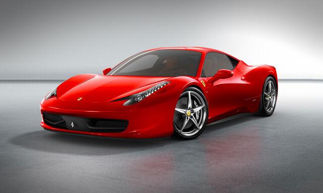 File:2010 Ferrari 458Italia1.jpg