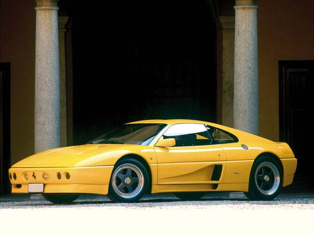 File:1990 Ferrari 348ZagatoElaborazione1.jpg