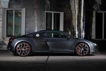 2014-Audi-R8-car-1024x682