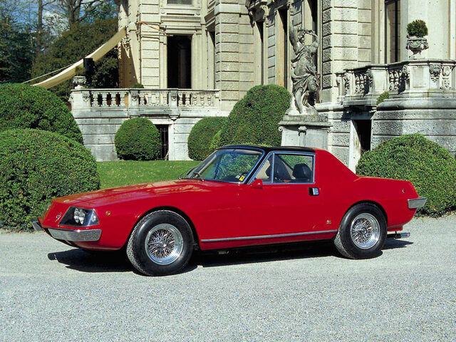 File:1974 Ferrari 330ZagatoConvertible1.jpg