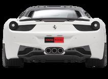 Ferrari 458 Italia 002