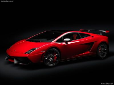 Lamborghini-Gallardo LP570-4 Super Trofeo Stradale 2012 800x600 wallpaper 02