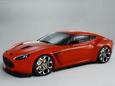 Aston Martin-V12 Zagato Concept 2011 800x600 wallpaper 01