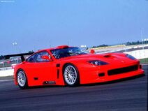 Ferrari-575GTC 2003 800x600 wallpaper 01