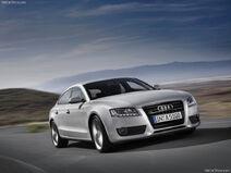 Audi-A5 Sportback 2010 800x600 wallpaper 01