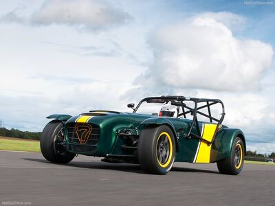 Caterham-R600 Superlight 2013 800x600 wallpaper 01