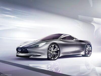 Infiniti-Emerg-E Concept 2012 800x600 wallpaper 01