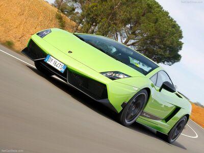 Lamborghini-Gallardo LP570-4 Superleggera 2011 800x600 wallpaper 01