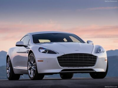 Aston Martin-Rapide S 2014 800x600 wallpaper 01
