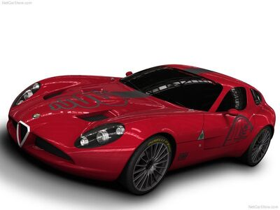 Alfa Romeo-TZ3 Corsa 2010 800x600 wallpaper 01