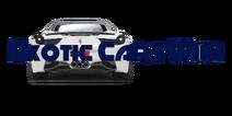 Logo Exotic Cars Wiki 003