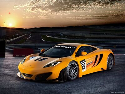 McLaren-MP4-12C GT3 2011 800x600 wallpaper 02