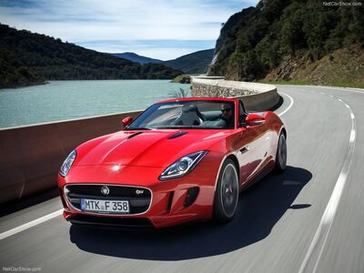 Jaguar-F-Type V8 S 2014 800x600 wallpaper 01