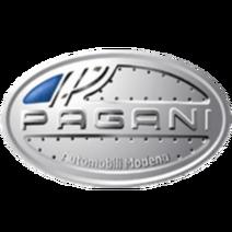 Pagani2