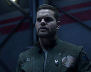 S02E07-WesChatham as AmosBurton 00