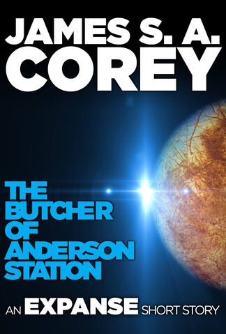File:The Butcher of Anderson Station.jpg
