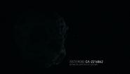 S01E09-Asteroid CA-2216862