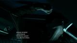 S01E01-MidrollCredits 03
