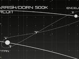 Transplanetary Racing
