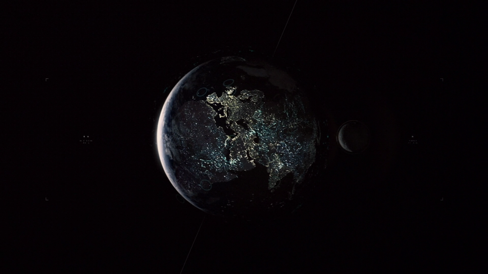 Image Intro 005 The Expanse Wiki