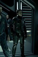 S01E03-DianaBentley as SgtGrimes 00