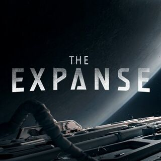 TheExpanseS2 logo-Twitter