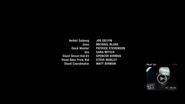 S01E02-ClosingCredits Sabong
