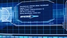 S02E06-UNN NuclearMissile EpsteinDrive ID 00