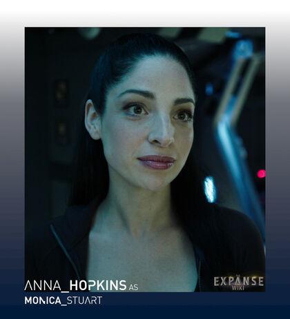 S03E07-AnnaHopkins as MonicaStuart 02c