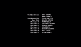 S02E13-ClosingCredits 01